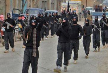 УЖАС В СЪРЦЕТО НА ЕВРОПА! Най-малко 22-ма джихадисти, свързани с атентатите в Брюскел и Париж, пълзят на свобода