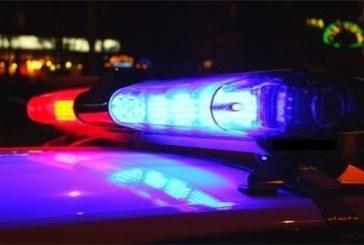 ЗЛОВЕЩА СМЪРТ! Син на бивш полицай се простреля, остави 16-годишно сираче