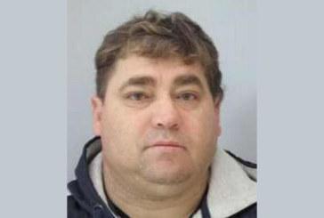 НОВИ РАЗКРИТИЯ! Таксиметровият шофьор, убил жена си, имал в колата си и газова бутилка – искал да ускори гибелта си