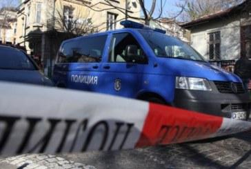 ПЪРВО В SRTUMA.BG! Ето имената на тарторите на престъпни банди за измами, арестувани от благоевградски полицаи