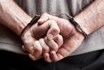 Арестуваха четирима младежи, извършили 8 обира