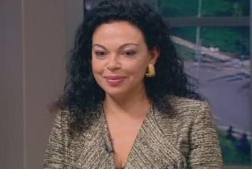 """Евгения Банева се обясни за """"Панама гейт"""""""