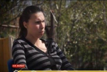 Шокиращ разказ! Българка тръгна за дискотека, но се озова в гръцки бардак