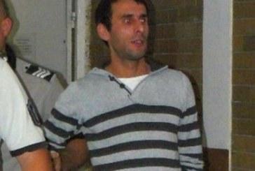 Пореден престъпник избяга от България! Осъден на 15 г. троен убиец е обявен за общоевропейско издирване!