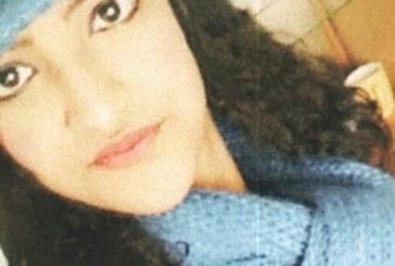 Зловеща мистерия около смъртта на 13-годишната Александра! Полицията крие дали тялото е на девойката