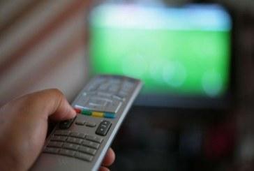 Не се сърдете на съпруга си! Този мъж постави рекорд – гледа телевизия 94 часа