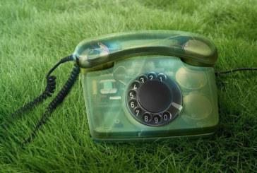 Експерти: До 5-10 години телефонните номера изчезват