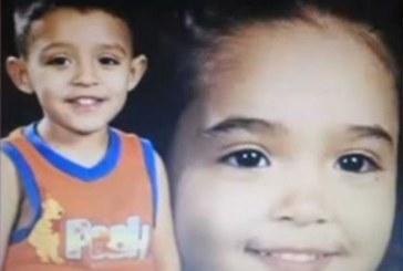 Братчето на това момиче загина в катастрофа. То узна тайната след 10 години за ЧРД