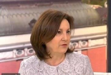 МВР разкри кой стои зад заплахите срещу премиера и Мартин Димитров