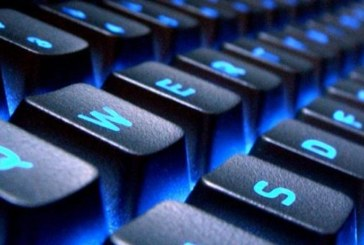 Най-бързите команди с клавиатура, за които не знаете