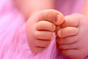 Обвиниха лекар, че участва в схема за продажба на бебета