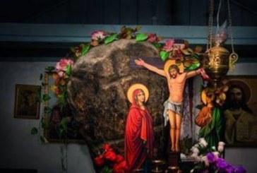 ДНЕС Е РАЗПЕТИ ПЕТЪК- най-тъжният ден за християните! Вижте какво не трябва да правите