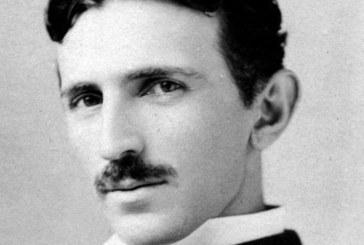 Невероятните предсказания на Никола Тесла за 21-ви век