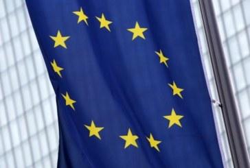 Нови митнически правила влизат в сила в ЕС
