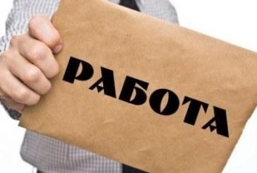 АКО ТЪРСИТЕ РАБОТА! Набират в Благоевград кандидати за 1500 евро заплата, вижте още…