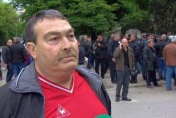 Баща на пребито момче в Раднево: Защо никой не пита как са децата ни