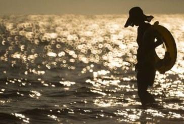 Децата до 3 г. не трябва да бъдат водени на море, защото…