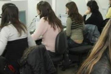 Бизнесът алармира: Липсват кадри в Благоевград, младежите не искат да работят за заплата под 1000 лв.!