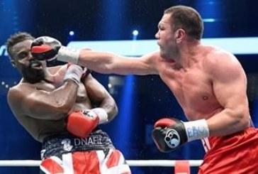 Кубрат Пулев: Искам да откажа Кличко от бокса