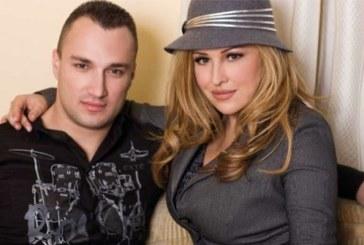 Певицата Рени се развежда – подложена ли е на домашно насилие