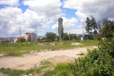 ЛИДЛ – Благоевград на 2 етажа, по-малки паркинг и зеленина