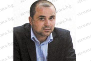 Продадоха къщата на ексземеделския шеф Георги Качев за 322 933 лв. на софиянец заради висящ дълг