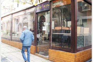"""Срив! Най-новото заведение в топцентъра на Благоевград """"Obsession"""" затвори 2 м. след бляскаво откриване, съседното """"Ники"""" търси Е88 000 за бизнеса"""