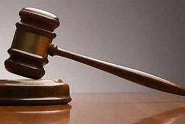 Скандал около емблематичен имот! Охранителната фирма с шеф Е. Рибнишки даде на съд община Петрич, иска 200 000 лв. за провалена сделка с 6 дка терен в бившата казарма