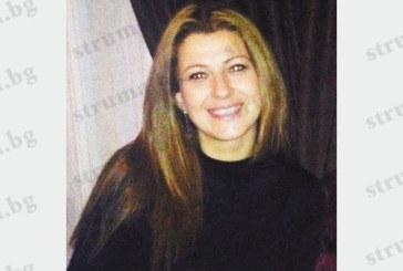 """Илияна Керина внесе жалба срещу съдия-изпълнителя Шукри Дервиш за сделката с луксозната фамилна къща в кв. """"Баларбаши"""""""