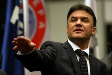 """След юбилея: Боби Михайлов затвори страницата """"Стоичков"""" завинаги!"""