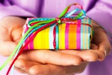 Никога не приемайте тези 7 подаръка, напоени са с лоша енергия