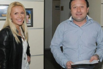 Мария Игнатова отряза мераците на Рачков за второ дете
