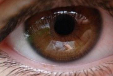Тайните на хората с кафяви очи, за които и самите те не са наясно