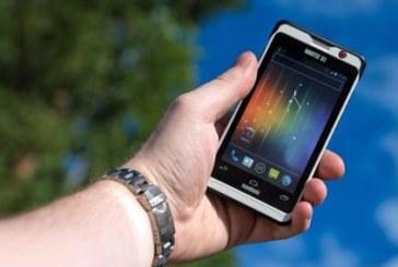 Ето как смартфонът ви да заработи като нов – 7 полезни съвета