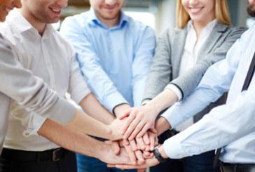 Голяма международна компания планира да разкрие нови работни места в Благоевград