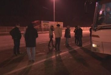 ТУРОПЕРАТОРИ ОТ БЛАГОЕВГРАД: Нелегални превозвачи масово возят туристи до Гърция