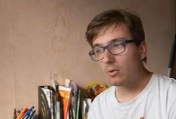 Абитуриентът Кристиан: Мама изтегли кредит от 150 лв., за да кандидатствам в СУ