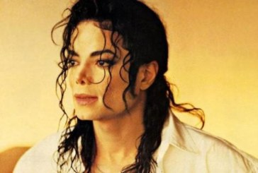 СЕНЗАЦИЯ! Майкъл Джексън бил инкогнито в България