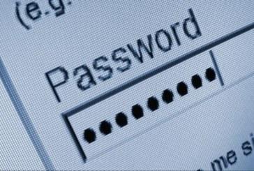 Google премахва паролите за достъп