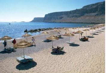 Пригответе се за скъпарско море! Хотелите по Черноморието ударно надуват цените