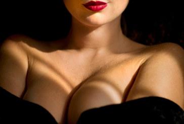 Как да разпознаем зверски загорялата жена