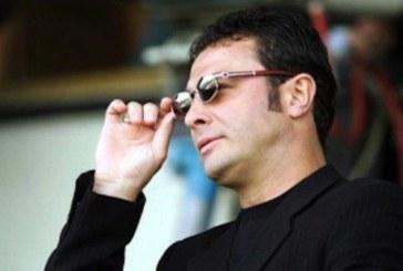 Убиецът на Жоро Илиев се завърна в България!