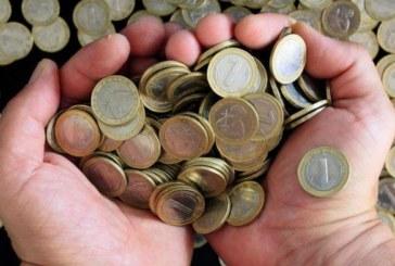 Заплатите в София биха рекорда, вижте колко взимат благоевградчани