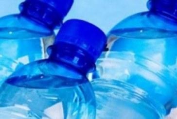 Не изхвърляйте вече пластмасовите бутилки, ето за какво да ги използвате (СНИМКИ)