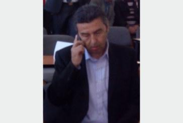 Бизнесменът-съветник Ж. Карадалиев разбуни Петрич! Кметът отсече: Парк ще има
