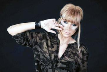 Попфолк певицата Ирена получи предложение за брак на 135 м над земята, вдига сватба в Банско с колегата си Александър