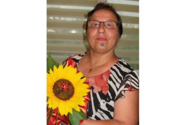 Поздрав във Фейсбук от млад американец, живял преди години в дома й, трогна до сълзи бившата учителка Г. Павлова навръх 60-ия й рожден ден