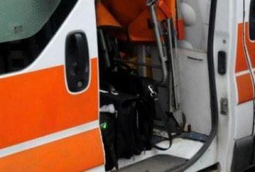 """Инцидент в """"Орлова чука""""! Безпомощен мъж колабира два пъти, настанен е в реанимация"""