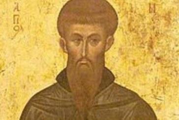 Голям празник е днес! Ето кои български имена черпят на Свети Дух!
