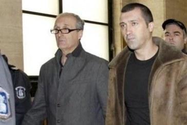 Тежка операция на Н. Карастоянов отложи делото за убийството на Отвертката